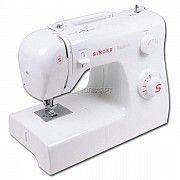 Ремонт всех видов швейного оборудования Симферополь