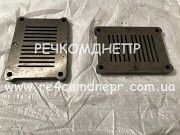 Клапана на компрессор ПК 5,25 Берислав