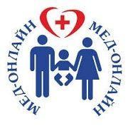 Медицинский центр «Мед-онлайн» Шостка