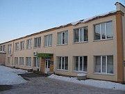 КУ СОС «Областной диагностический центр в городе Шостка Шостка