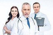 Лечебно-диагностический центр Медиатон Шостка