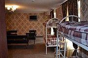 Hostel Severodonetsk Северодонецк