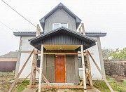 Прекрасный дом в Рыбцах Полтава