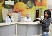 Послуги дерматолога в Новій Каховці Новая Каховка