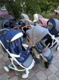 Прогулочные коляски 2019 Луганск