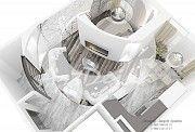 Дизайн и 3D визуализация Київ