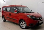Продам Fiat Doblo 1.6i Maxi Полтава