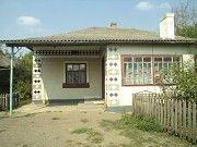 Продаю будинок з господарськими будівлями Тернополь