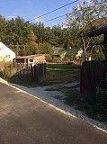 Продам терміново будинок в Довжику Житомир