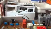 Ремонт стиральных машин Калиновка на дому Калиновка
