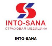 Клиника ИНТО-САНА Измаил