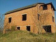Продається будинок сирець Рогатин