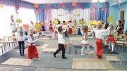 Видеосъемка детских праздников Киев