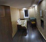 Сдам комнату для одного человека, от хозяина Киев