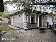 Продам будинок, з землею Хмельницкий