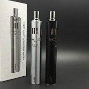 Электронная сигарета eGo ONE 2200mAh Black Лозовая