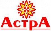 Медицинский центр «Астра» в Лисичанске Лисичанск