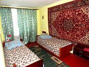 Аренда 2-х комнатной квартиры Трускавец Трускавец