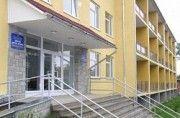 """Центр реабилитации детей """"Росинка"""" Мукачево"""