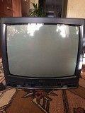 Телевизор Funai в хорошем состоянии Соледар