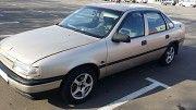 Продам на запчасти Opel Vectra A 1.8 1990 г.в. Мариуполь