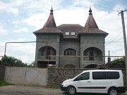 Продаж будинку, c. Кинчеш,Ужгородский район. Ужгород