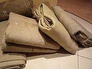 пошив из брезента,тент,штора,навес Одесса
