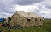 брезент,тент,навес,штора,палатка Одесса