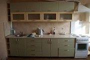Продам кухню Киев