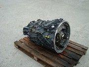 АКПП 1681741 12AS2330T DAF XF 105 Даф ХФ 105 Киев