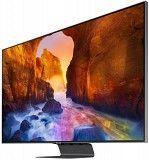 Телевизор Samsung QE65Q90R Дніпро