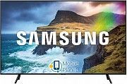 Телевизор Samsung QE55Q70R Дніпро