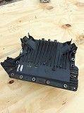 Блок управления автоматической коробки передач 1686804, 1739731, 4213550120 Киев