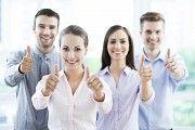Курсы 1С:Підприємство в Запорожье: управленческий учет Запорожье