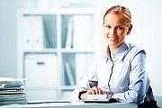 Курси бухгалтерів «1С:Підприємство» в Запоріжжі Запорожье