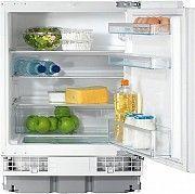 Холодильная камера Miele K 5122 Ui Дніпро