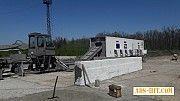 100% утилізація відходів Ивано-Франковск
