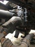 Коробка отбора мощности PTO DAF 105 XF CF насос гидравлический Киев