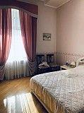 Продажа шикарной 5 ком.квартиры на Подоле ул. Константиновская. Киев