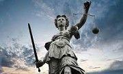 Адвокат - надання кваліфікованої правової допомоги Черновцы