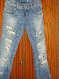 Фрисоуль, джинсы женские, 44 размер (S) Киев