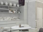Дизайн интерьера, архитектурное проектирование, комплексный ремонт Київ