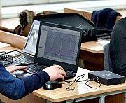 Проверка на современном детекторе лжи в Кривом Роге Кривой Рог