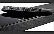 Саундбар Bose Soundtouch 300 Black, новый Одесса