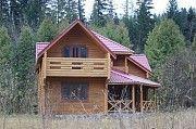 Ваш новий будинок в с.Микуличин Яремче