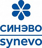 Медицинская лаборатория Синэво в Украине Новая Каховка