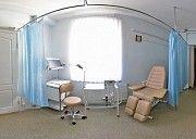 Медицинский Центр «Нико-Тонус» Никополь