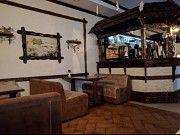 Сдам в долгосрочную аренду помещение под ресторан,кафе Сумы