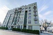 Квартира 178 м2 в лучшем доме Полтавы для целеустремленных людей Полтава