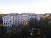 Комунальне підприємство «Центральна міська лікарня м. Олександрії» Олександрійської міської ради Александрия